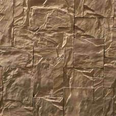 Плитка - мозаика Скала 02
